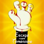 Escape from Tomorrow (2013) Watch Movie Online For Free Full HD