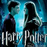 Harry Potter and the Half Blood Prince (2009) Watch Movie Online For Free In HD 1080p