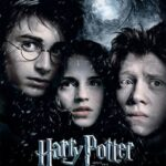 Harry Potter and the Prisoner of Azkaban (2004) Hindi Dubbed Watch Online In HD 1080p