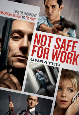 not safe for work (2014)6
