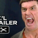 Dumb and Dumber To (2014) English Movie Trailer In HD 1080p