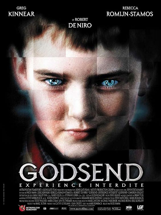 Godsend (2004) Hindi Dubbed Movie Watch Online For Free In HD 1080p