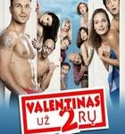 Lost Valentine (2014) Watch Full Movie In English In Full HD 1080p