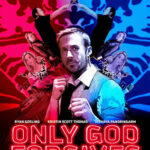 Only God Forgives (2013) Tonton Full Movie Online For Free In HD 1080p