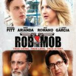 Rob the Mob (2014) Full Movie Online For Free In HD 1080p Free Download