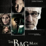 The Bag Man 2014 Watch Movies Online Free In HD 1080p Free Download