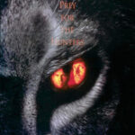 THE GHOST AND THE DARKNESS (1996) Watch Online For Free In HD 1080p
