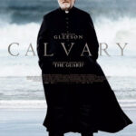 Calvary (2014) HDRip Hollywood Movie Watch Online For Free In HD 1080p