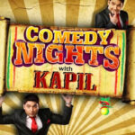 Comedy Nights With Kapil 6th July (2014) HD 1080P 200MB Free Download