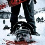 Dead Snow: Red vs. Dead (2014) Movie Watch Online For Free In HD 1080p Free Download