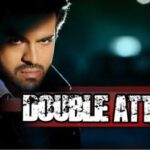 Double Attack (Naayak) 300MB HD Hindi Dubbed Watch Online For Free In HD 1080p