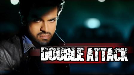 Double Attack (Naayak)