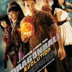 Dragonball Evolution (2009) Dual Audio Watch Online For Free In HD 1080p