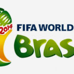 Fifa World Cup (2014) Greece vs Ivory Coast Group C 1080p