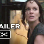 Into the Storm (2014) English Movie Official Trailer 1080P