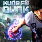 Kung Fu Dunk (2008) Hindi Dubbed Watch Online For Free In HD 1080p