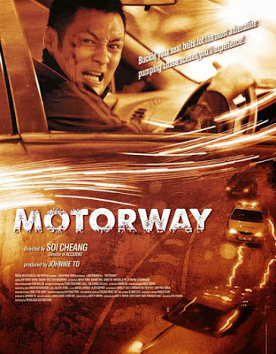Motorway 2012 Free Download Hindi Dubbed 1080P Free Download