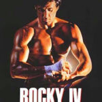 Rocky IV (1985) Watch Full Movie Online For Free In HD 1080p