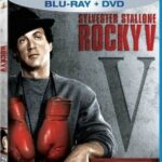 ROCKY V (1990) Watch Movie Online For Free In HD 1080p