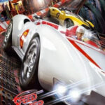 Speed Racer 2008 Hindi Dubbed Movie Free Download In HD 1080p