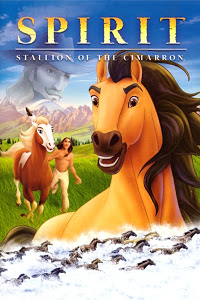 Spirit Stallion Of The Cimarron Free Download In Hindi 1080p