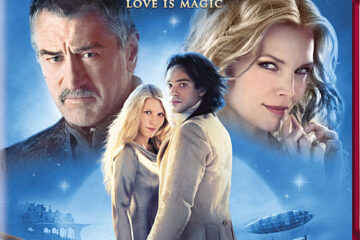 Stardust 2007 Hindi Dubbed Full Movie Free Download In HD 1080p