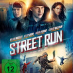 Street Run (2013) Movie Watch Online For Free In HD 1080p Free Download