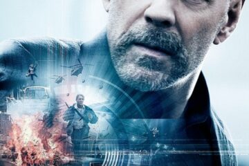 Surrogates 2009 Full Movie Free Download In Hindi Dubbed Free Download