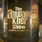 The Anupam Kher Show 6th July (2014) 300MB Free Download