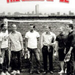 The Class of 92 (2013) Movie Watch And Download 250MB In Full HD 1080p