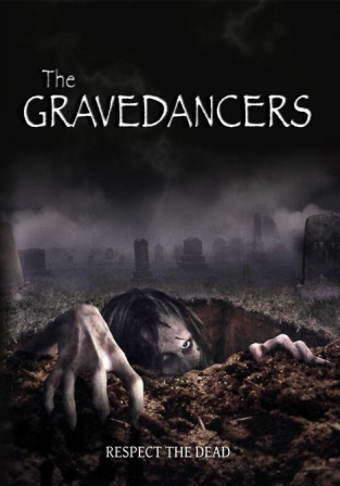 The Gravedancers 2006 Hindi Dubbed Movie Watch Online For Free In HD 1080p