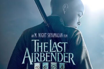 The Last Airbender Full Movie Free Download Hindi Dubbed In 300MB