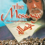 The Message 1977 Hindi Dubbed Movie Watch Online For Free In Full HD 1080p