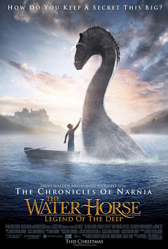 The water horse 2007 full movie free download in hindi dubbed