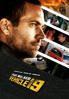 Vehicle 19 2013 Hindi Dubbed Full Movie Free Download In 300MB