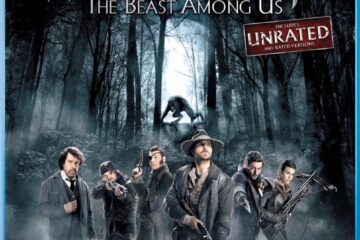 Werewolf The Beast Among Us 2012 Hindi Dubbed Full Movie Watch Online For Free