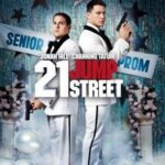 21 Jump Street (2012) 300MB Movie Watch Online For Free In Hd 1080p