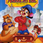An American Tail 1986 HD 1080p Hindi Dubbed watch Online For Free