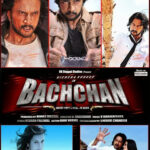 Bachchan (2013) Tamil Movie In Hindi Dubbed Free Download 300MB