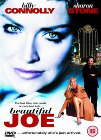 Beautiful Joe (2000)