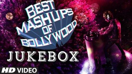 Best Mashups of Bollywood Full Video Song