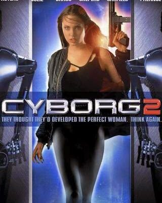 Cyborg 2 1993 hindi dubbed movie watch online for Free In HD 1080p