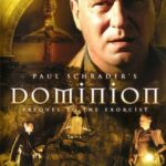 Dominion Prequel to the Exorcist 2005 Full English Movie Download 300MB
