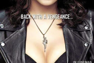 Hate story 2 2014 watch Online In HD 720p Free Download In 300MB