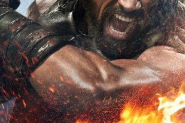 Hercules (2014) English Movie Watch Online For Free In HD 1080p