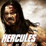 Hercules Reborn (2014) Watch English Movie For Free In HD 720p Free Download
