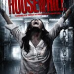 House on the Hill (2012) Watch online For Free In HD 1080p Free Download