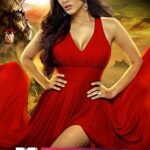 MTV Splitsvilla 7 2014 All Episodes From 1 To 10 HD 300MB Free Download
