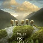 Minuscule: Valley of the Lost Ants (2013) Movie Watch Online For Free In 300MB Free Download