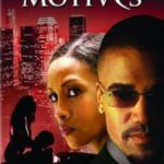 Motives 2 (2007) Movie In Hindi Dubbed Free Download HD 1080p